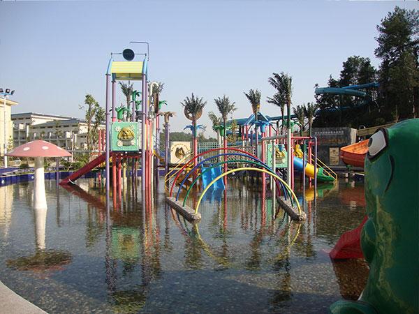 水上乐园1