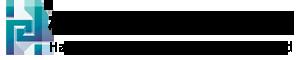 嘉蕙电子 - 电容、电阻、二极管、贴片电感等电子元器件采购网