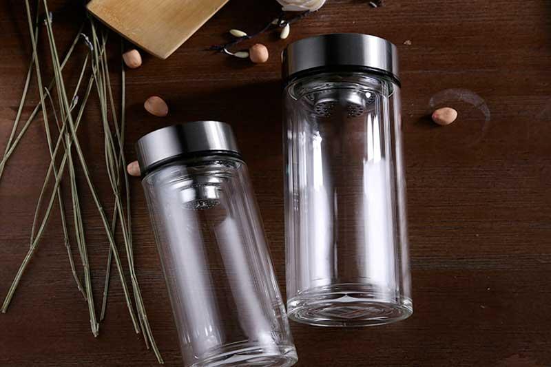 水杯定制生产厂,礼品水杯定制,广告水杯定制,玻璃水杯定制,水杯定制LOGO