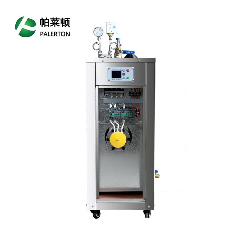6kw电加热蒸汽发生器