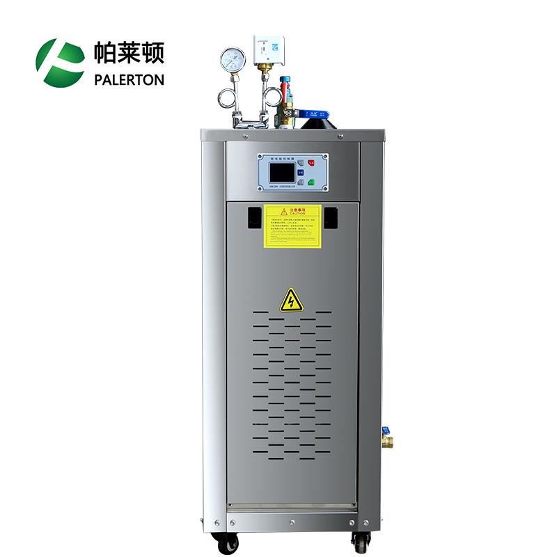 12kw电加热蒸汽发生器