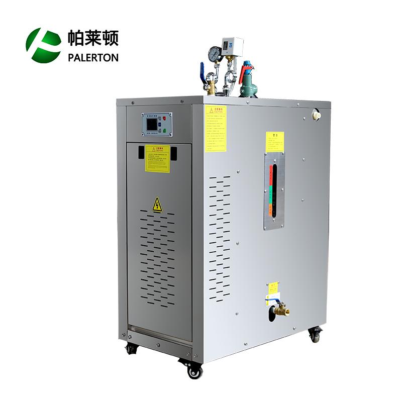 36kw电加热蒸汽发生器