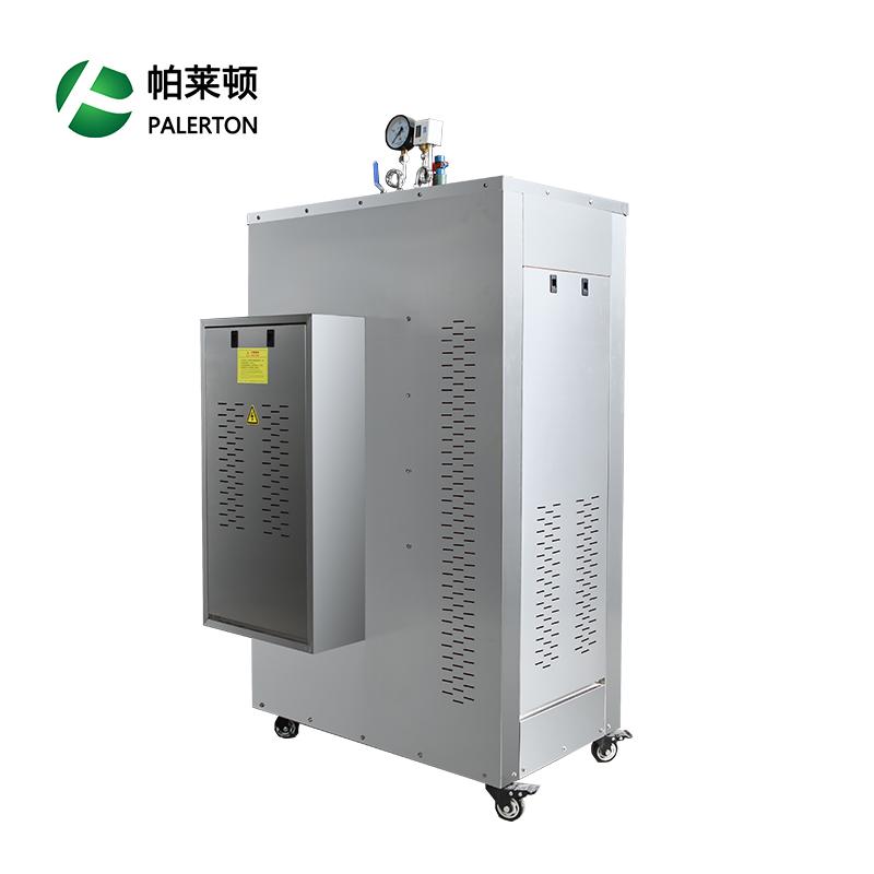 24kw电加热蒸汽发生器