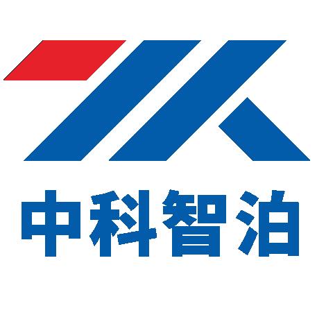 中科智泊科技(广州)有限公司
