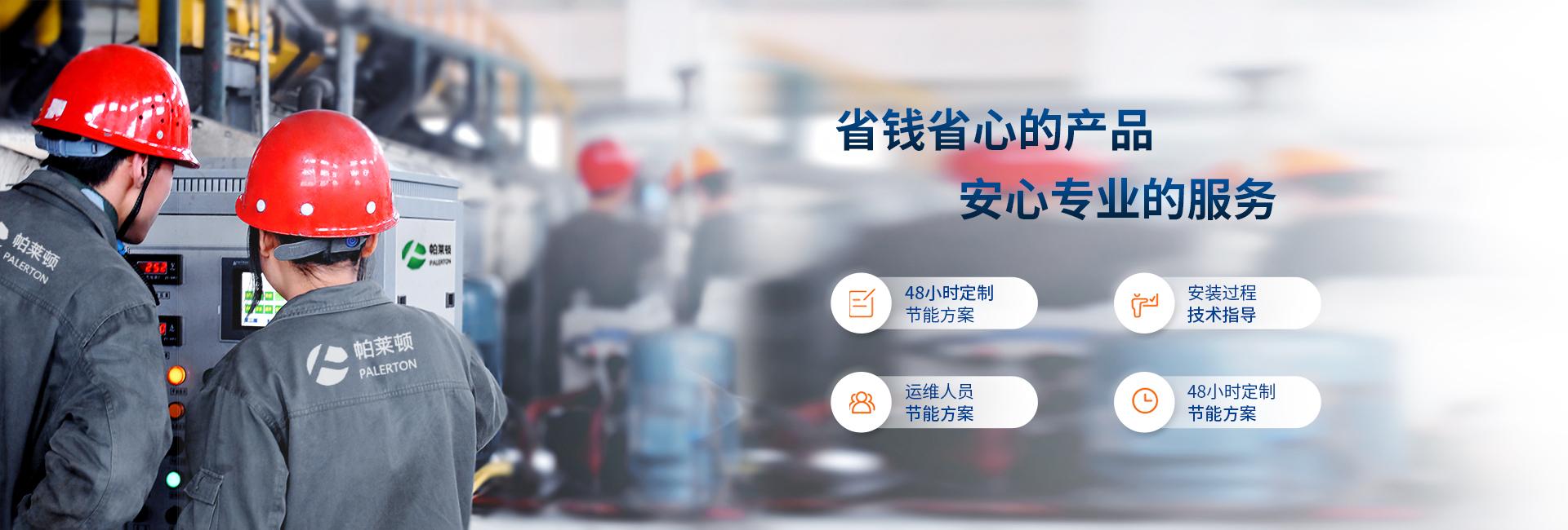 广东帕莱顿,燃气蒸汽发生器,电加热蒸汽发生器,蒸汽发生器厂家