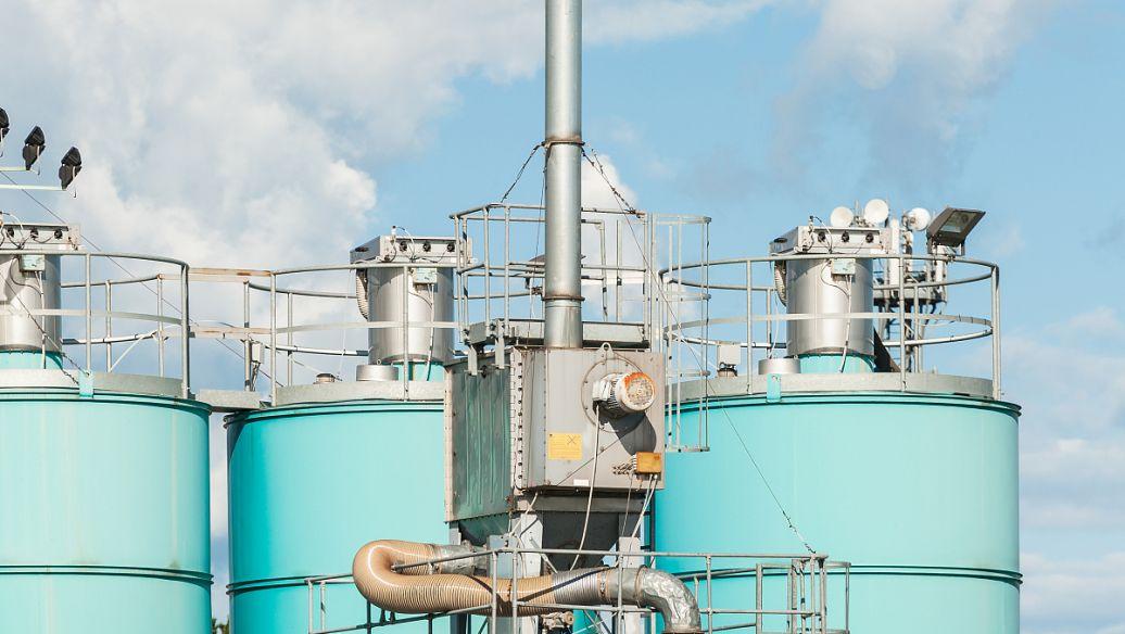 蒸汽锅炉的主要分类有哪些?