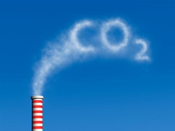 低氮蒸汽发生器如何达到环保要求的?